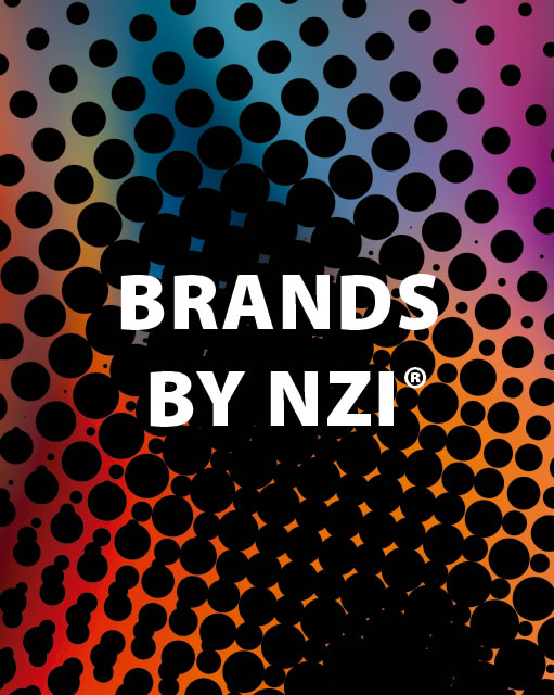 Brands by NZI