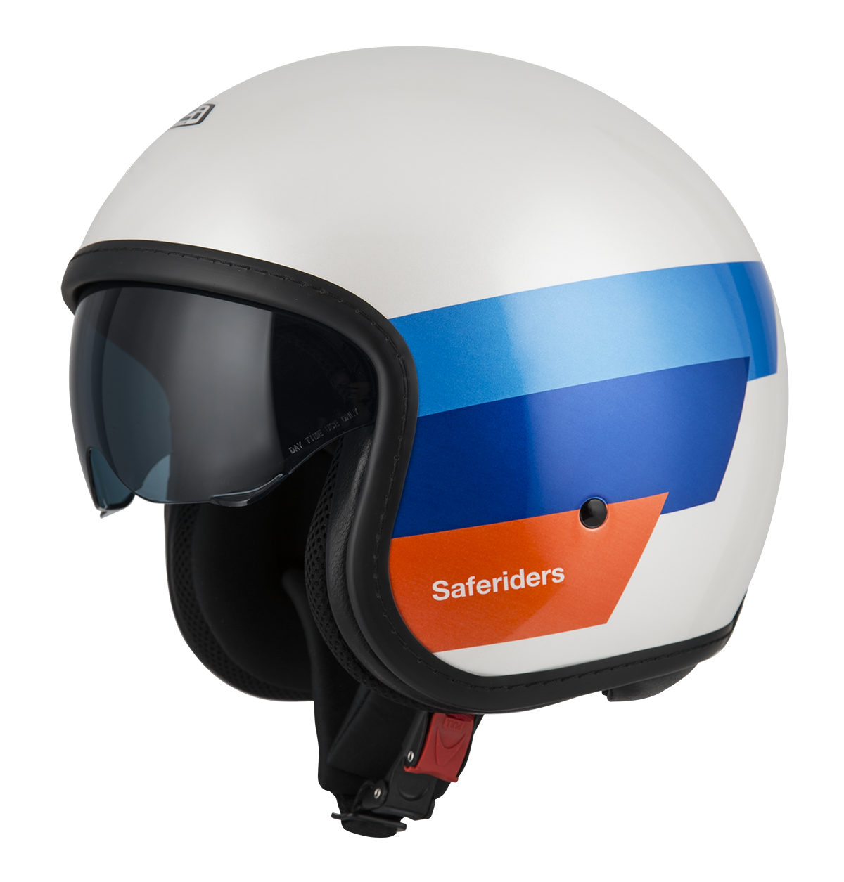 W-Saferiders