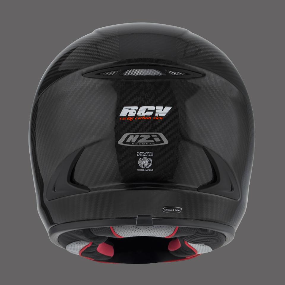 RCV Racing Carbon View